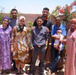 equipe_maroc (1)