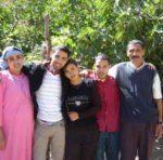 equipe_maroc (2)