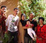equipe_maroc (3)
