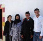 equipe_maroc (5)