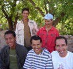 equipe_maroc (8)