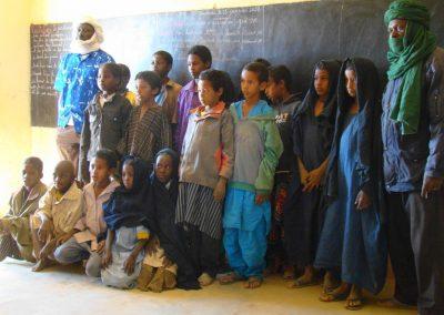 mali-echag-notrehistoire-19952005-saison0102