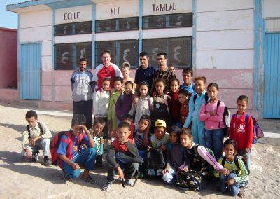 maroc-aittamlal-notrehistoire-20052015-saison0708