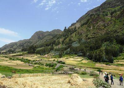 ethiopie-17-600