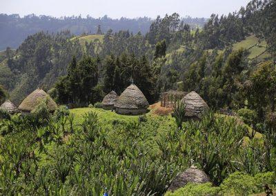 ethiopie-huttes-600
