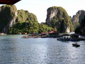 voyage équitable Vietnam
