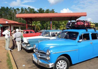 cuba-voitures-p1060121-600