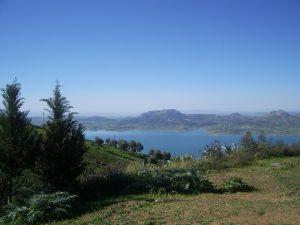 maroc-fes-parc-2-300x225