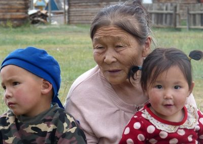 mongolie-p010483-600