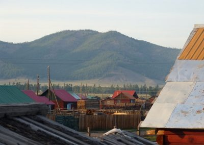 mongolie-p1010681-600