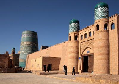 ouzbekistan-7340-600