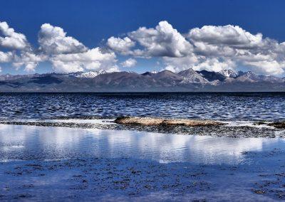 ouzbekistan-kirghizstan-2019-nuages
