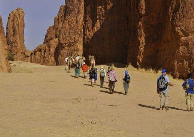 tchad-2013-018-600