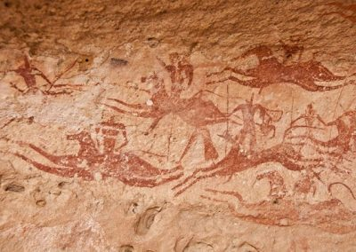 tchad-peinturesrupestres2-600