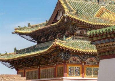 temple 0022