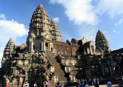 vietnam-cambodge-rencontre-angkor-600