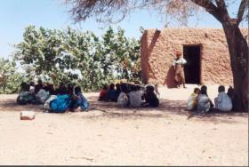 niger-200832