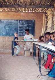 niger-taferer-200833