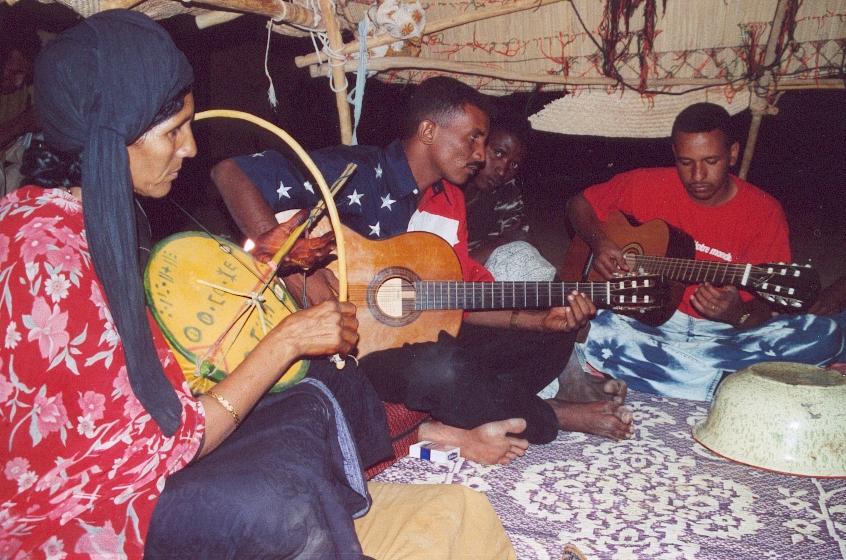 nigeragadeztawnyguntu