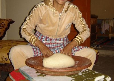 maroc-circuitatheme-cuisine-600