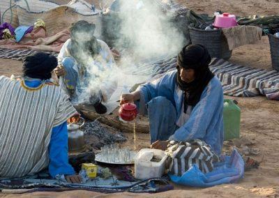 maroc-desert-zahar-the-600