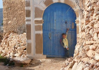 maroc-liberte-essaouira-enfant-tamlal-600