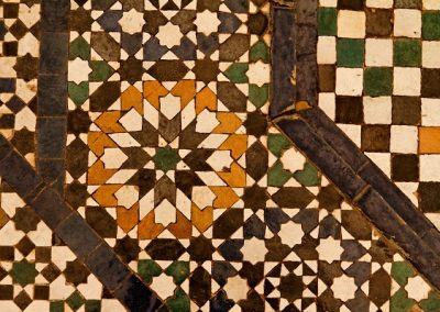 maroc-liberte-fes-volubilis-mosaique-600