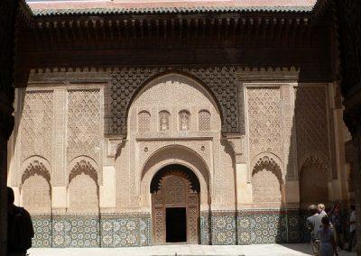 maroc-liberte-imperiales-lavorel2-600