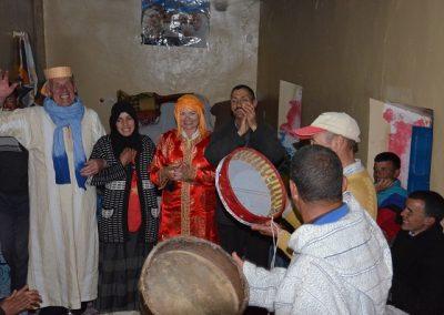 maroc-liberte-sentiers-atlas-fete-600