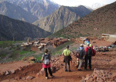 maroc-liberte-sentiers-atlas-oiry-600
