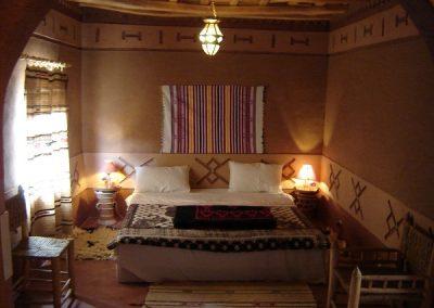 maroc-liberte-zaouit-dades-chambresaid-600