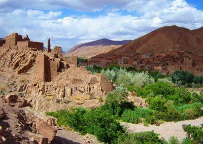 maroc-liberte-zaouit-dadess-valee-768x576