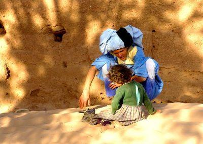 maroc-liberte-zaouit-sahara-garconetenfant-600