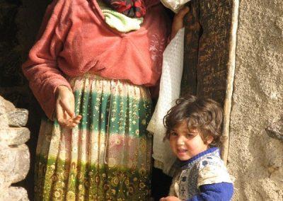 maroc-montagne-portraits-bourdeaux-600