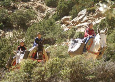 maroc-montagne-rando-zat-paquet-129-768x511