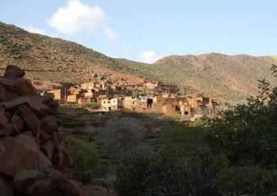 maroc-montagne-zat-paquet-021-768x511