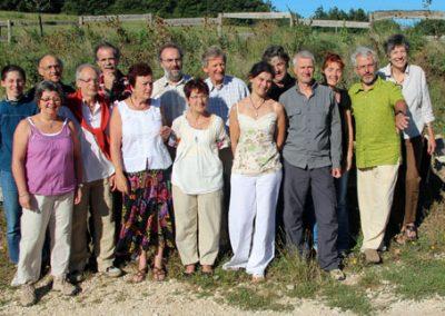 ag-2011-ardeche-amanins (2)