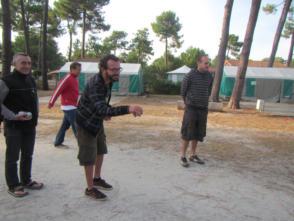 ag-2012-montalivet (3)