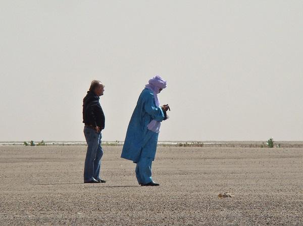 niger-agadez-2010-aeroport-maurice-issouf-600