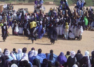 niger-iferouane-festival-9-600)