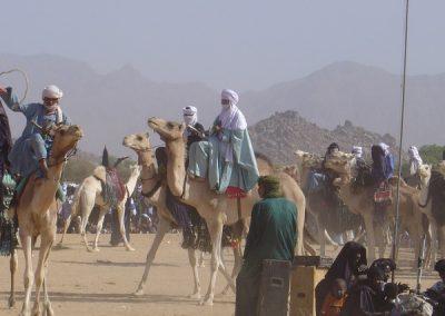 niger-iferouane-festival-air-43-600