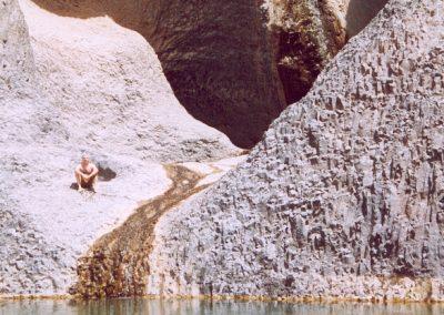 niger-timia-cascade-2004