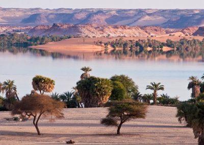 tchad-ennedi-ounianga-zakouma-2-600