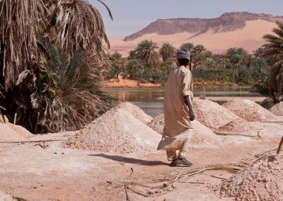 tchad-ennedi-ounianga-zakouma-3-600