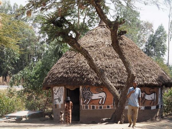 ethiopie-case-virginie-600