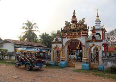 laos-luangprabang-800