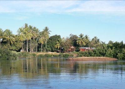 laos-rive-600