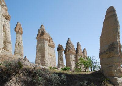 turquie-cappadoce-7824