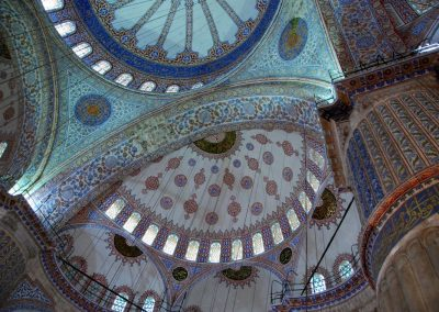 turquie-cappadoce-istanbul-mosquee-bleue-6599