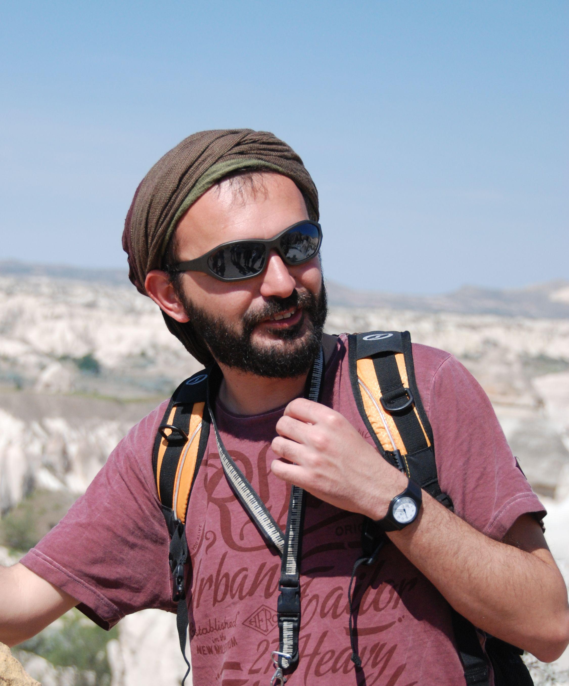 site de rencontre musulman turque